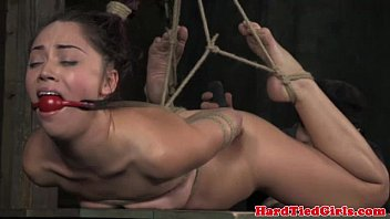 Curly redhead interracial fuck raw for sensuouscurly redhead interracial porn