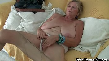Granny 70 porn Euro granny tarra dildos her over 70 year old cunt