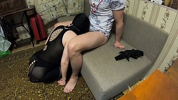 i use my slave's mouth and fuck her throat cruel pornhub video