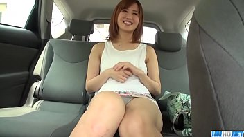 Yumi Maeda sure wants dick in her cramped butt hole - More at javhd.net