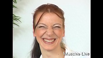Susan from Berlin masturbate for you