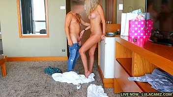 Escort in scottsbluff service I was horny and i called the room service