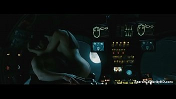 Fake nude malin akerman - Malin åkerman in watchmen 2009