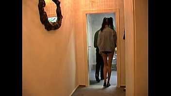 Pigtails teen galleries Freak teens - 3