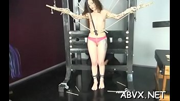 Extreme orgasm tube Sexy fetish scenes with sexy ass females in need for action