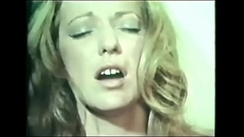 The seduction of Lyn Carter Scene 2 from...