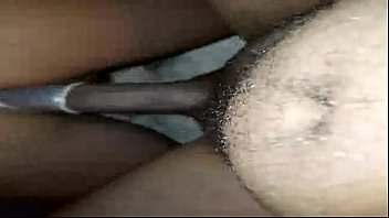 haridwar bhabhi enjoy my cock so deep