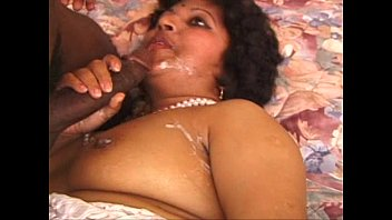 extreme Indian MILF
