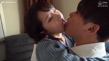 S-Cute Haru : Good Chemistry Sex - nanairo.co