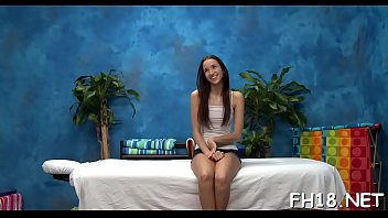 Admirable brunette honey Belle Knox actively fucked