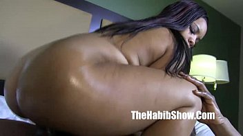 Lusty sexy show - Sexy n thick lusty red dicksucking freaky redboned fucked bbc