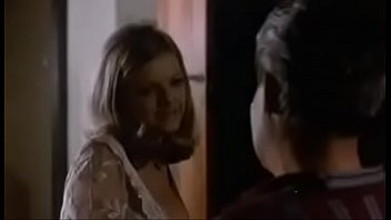 Horny Daughter Seduce Father And Mother Old Taboo Scene Full Movie In Link Http://taraa.xyz/10Gh