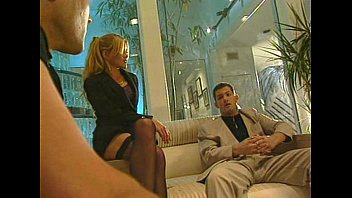 Free xxx long classic movies - Metro - black carnal coeds 02 - full movie