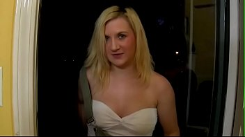 blonde cousin fucks for first time point of view taboo family thumbnail