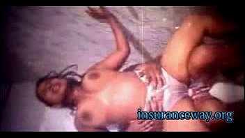 Fee bangla amateur nude - Hot-xxx-bangla-song-video