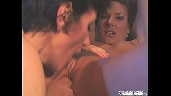 Chris mitchell sex offender ohio - Sharon mitchell lesbian sex with alexandra silk