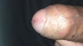 Foreskin dick penis gallery Slow motion close up penis with foreskin