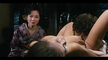 Beautiful.Teacher.in.Torture.Hell.1985 clip2