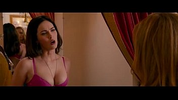 Jonah hex sex scene megan fox - Megan fox this is 40