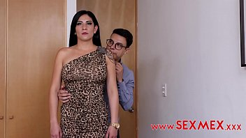 Xxx woman ass Sexy mature woman went to a job interview, where she got hypnotized and fucked in the ass.