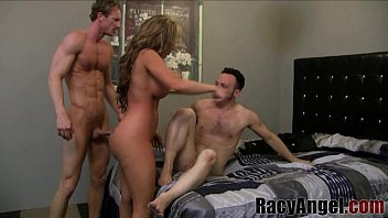 Group nbt xxx Mean cuckold compilation bridgette b, raven bay, casey calvert, richelle ryan, e