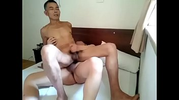 Free video cha gay - Cha con đụ nhau