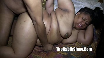 she gettiong fucked hard bbw gangbanged first time freakick pussy nut