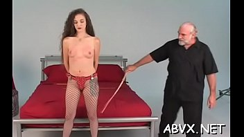Astounding cutie is fake penis her wet pie