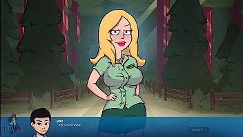 Online kim possible porn games - Sinfully fun games camp pinewood