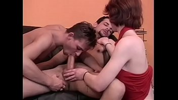 Used bisexual dvds Limp wrist can use his tool to bange his coursemate ilonas cunt if his friends supports him with bowling him from the pavilion end