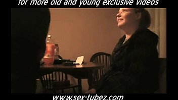 Daughter and Not Her FatherBlf, Free Porn cd: old mom porn boy porn - www.Sex-Tubez.com