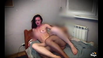 Great fuck and lick to my stepdaughter