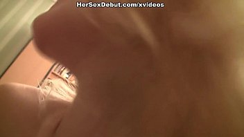 thumb hot blonde babe  is moaning from hard fuck on  m hard fuck on m hard fuck on th