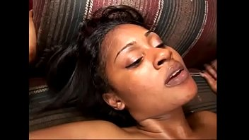 Black african savage sex requires fresh pussy Vol. 17
