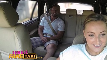 Female male opposite reality sex understanding Female fake taxi massive tits cabbie wants cock on the backseat