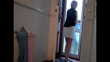 delivery in dress2