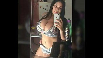 Blogs about paula lema stripper - Big tits ana paula alves