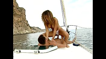 Lady In Spain - Scene5 - Gilly Draghixa Samantha  GGGBBB, Rosanna Janey GGBB