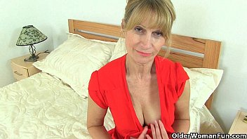 Nude sexiest woman - Britains sexiest milfs part 4