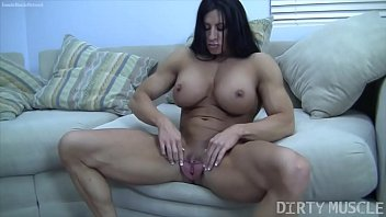 Mature les with huge labia Angela salvagno huge labia big clit huge dildo