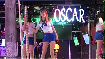 Sex nightlife dotomburi - Thailand nightlife sex