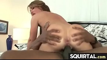 very nice closeup cum 26