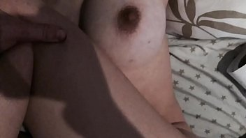 First time i fucked my sister I fucked my sister