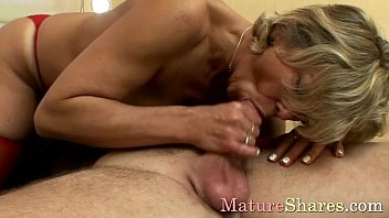 Granny matures Buttfucked sexy mom screams