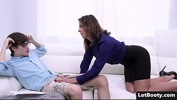 Tgp boy butt - Beautiful fat ass cougar milf helena price ges fucked