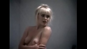 Invisible fuck joke The invisible maniac: sexy nude shower girl