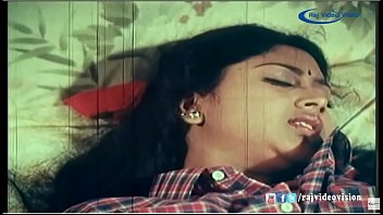 CoverTamil Actress Bedroom With Tamil Hero Uncensored