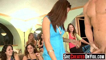 06 Milfs get out of control at sex party 34