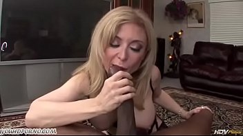 Matute Mom Nina Hartley anal and pussy