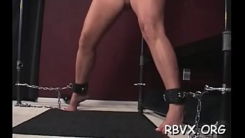 Fresh darling could not hold back from masturbating